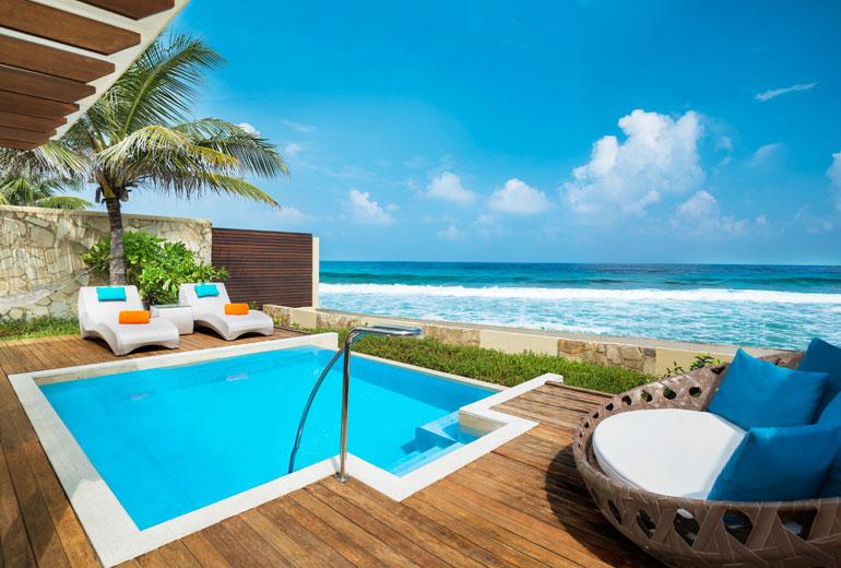 Axima Resort Bay