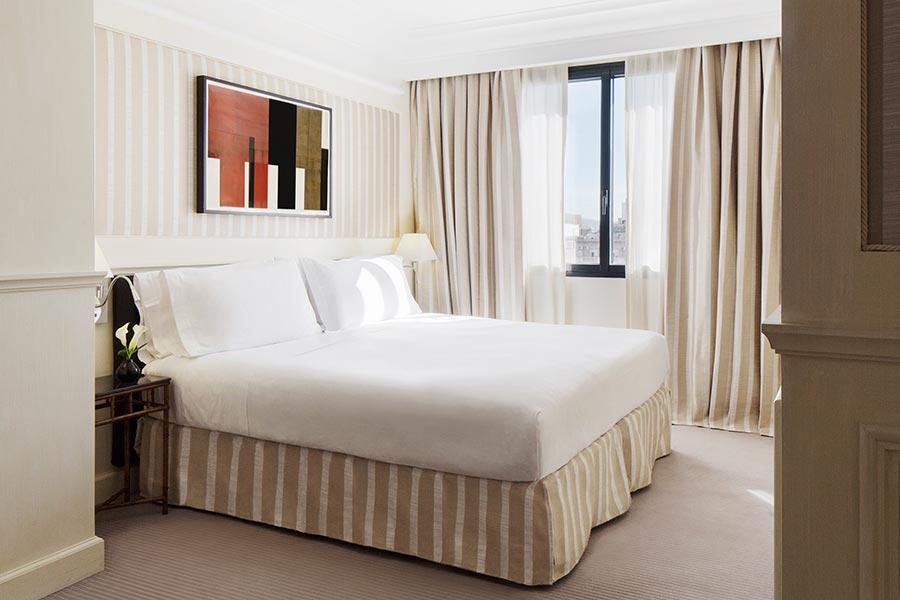 Deluxe-Majesitc-Hotel-Spa-Barcelona-lujo