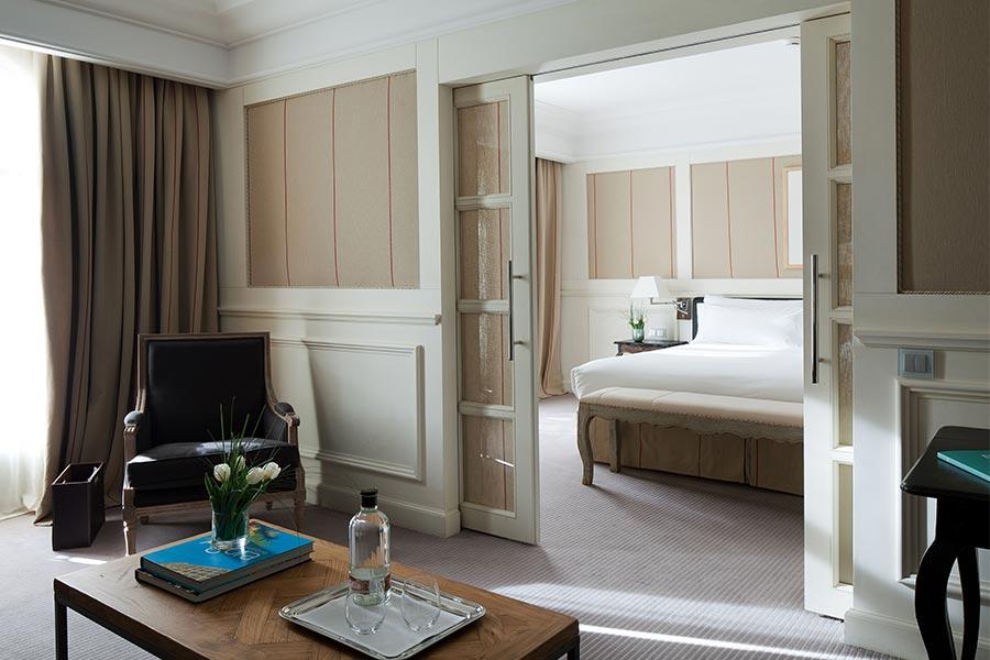 Junior-Suite-Majestic-Hotel-Barcelona-Gran-Lujo