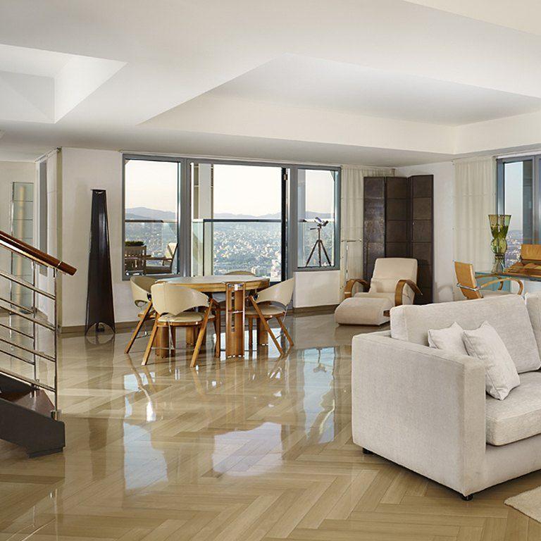 Royal_penthouse_hotel-arts_ditributiva_horiz