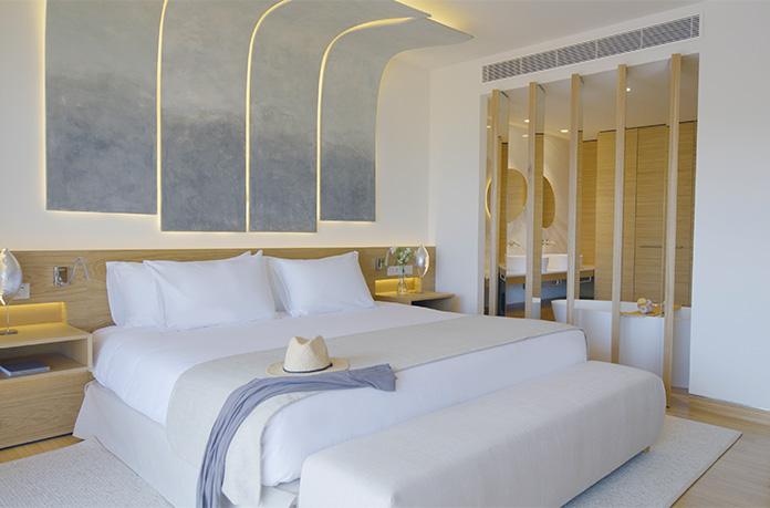 ibiza-gran-hotel-gran-suite-isla-blanca-second-bedroom