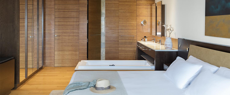 ibiza-gran-hotel-suites-junior-suite-room