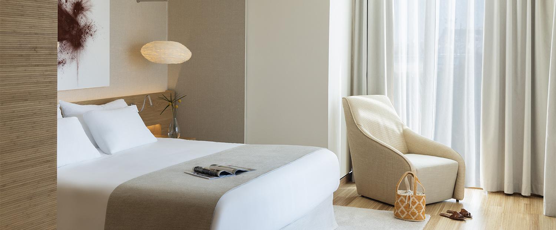 ibiza-gran-hotel-suites-premium-room