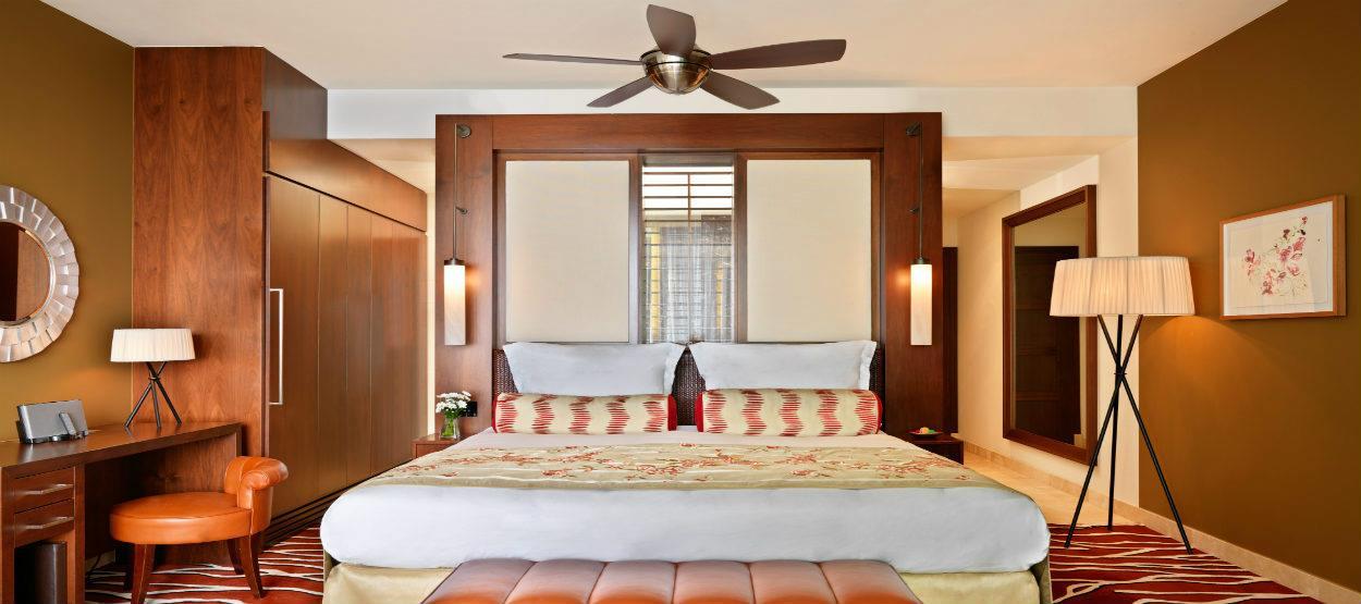 jumeirah-port-soller-hotel-and-spa-07-hero