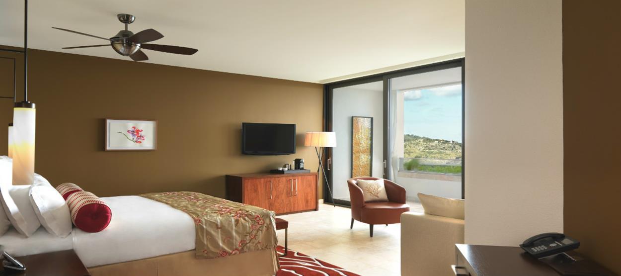 jumeirah-port-soller-hotel-and-spa---junior-suite-sea-view