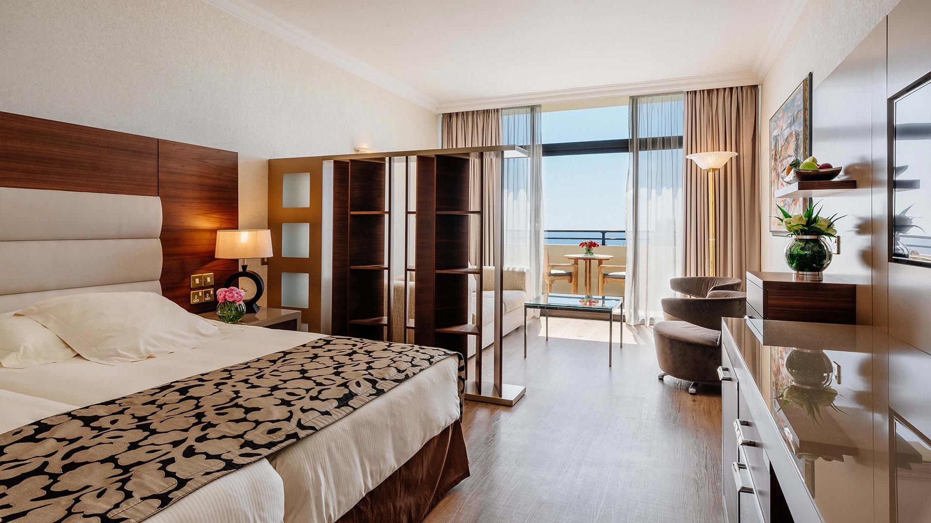 junior-suite-sea-view-l