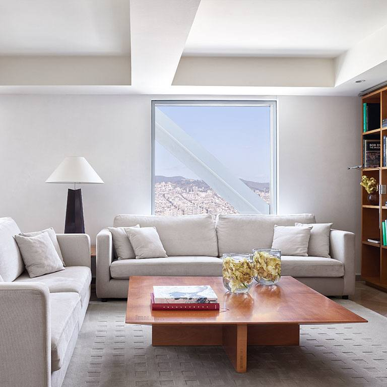 one-bedroom-penthouse-hotel-arts-barcelona-768x768