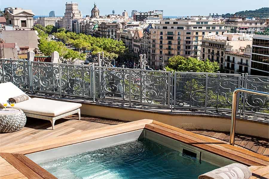 ru-penthouse-paseo-de-gracia-terrace-hotel-majestic-barcelona