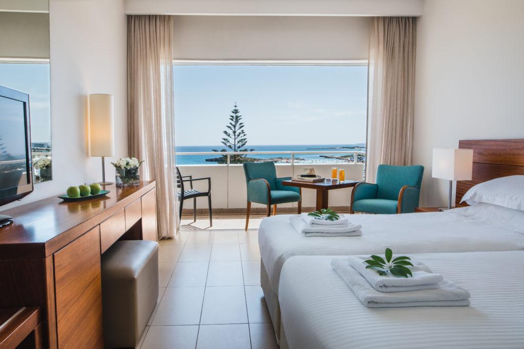 Sea-View-Room_Nissi-Beach-Resort_Ayia-Napa-1-1024x683