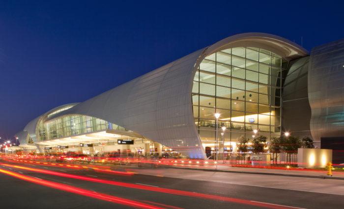 Пуэрто Хименес – Интернациональный Аэропорт в Сан Хосе / Граница с Панамой в Пасо Каноас