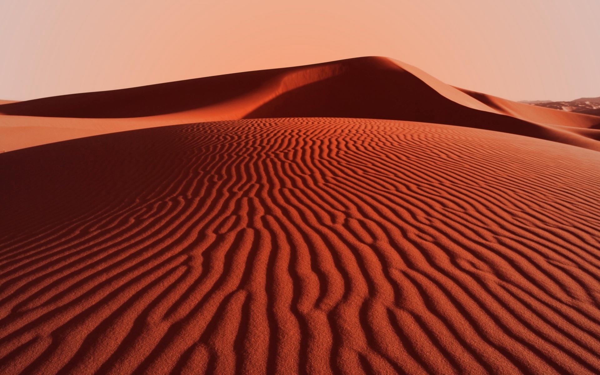 тур в Оман