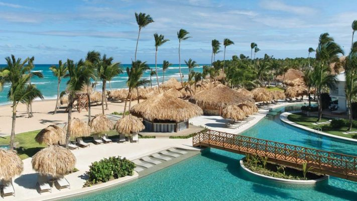 Excellence Punta Cana (ex. Secrets Excellence)5*