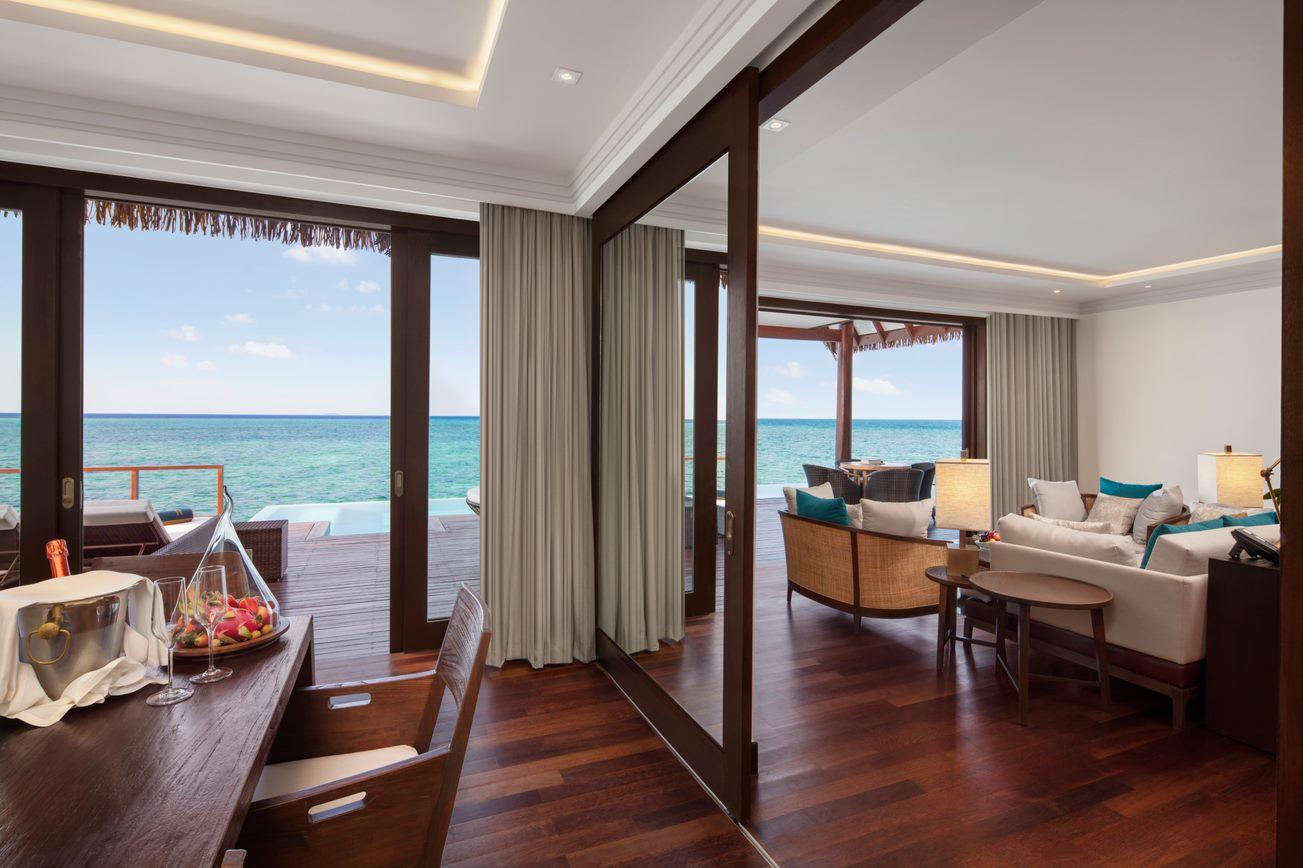 ocean residence2