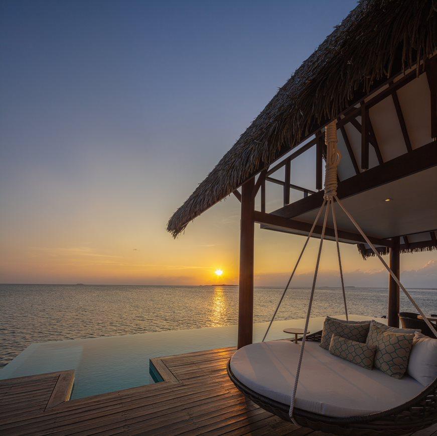ocean residence3