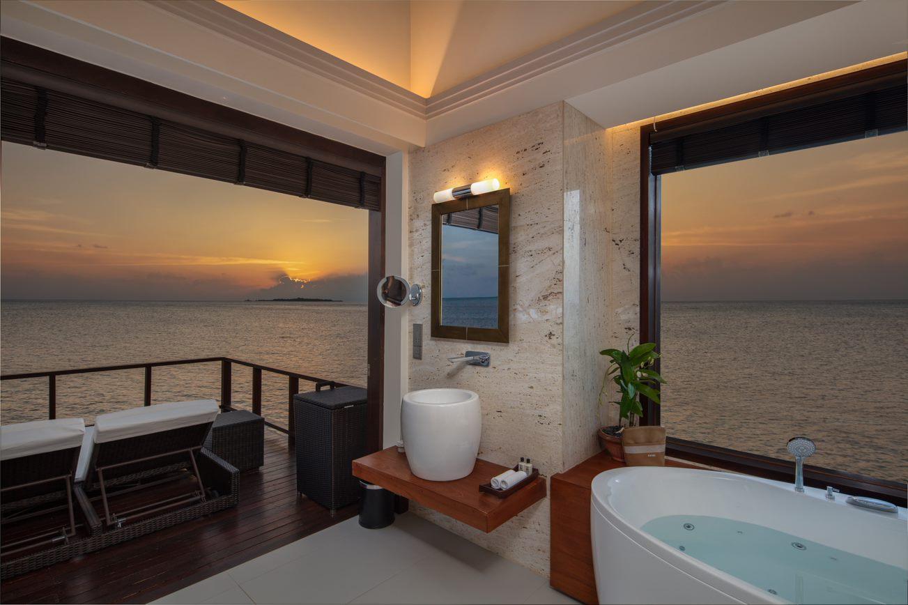 ocean residence4