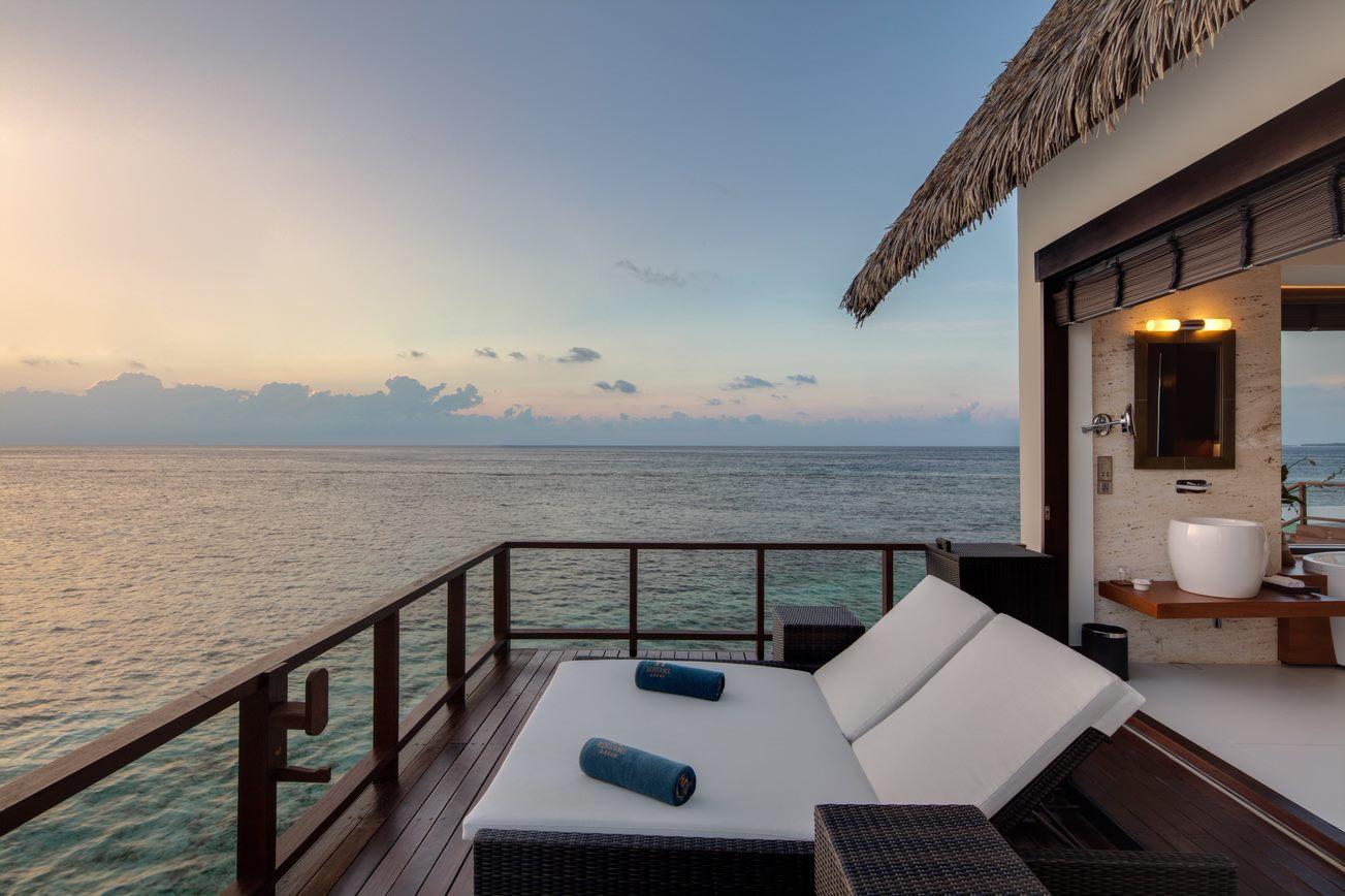 ocean residence5