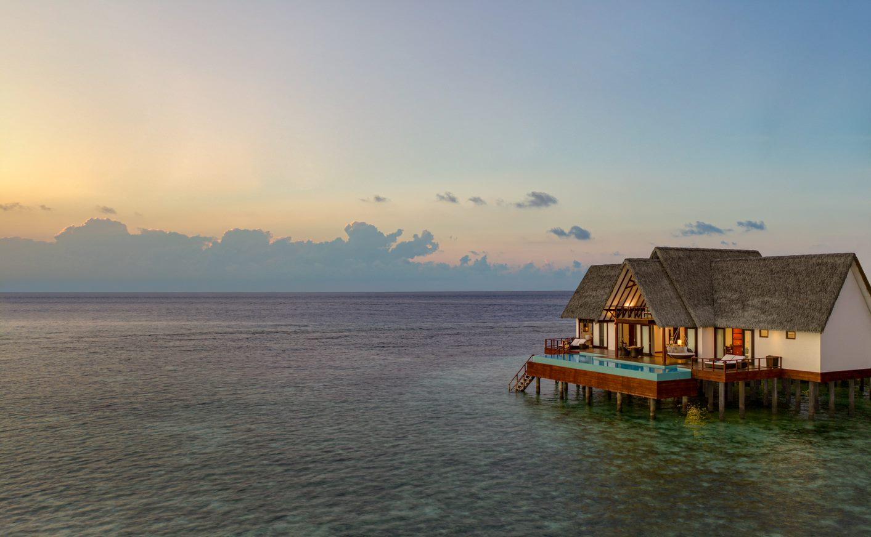ocean residence9