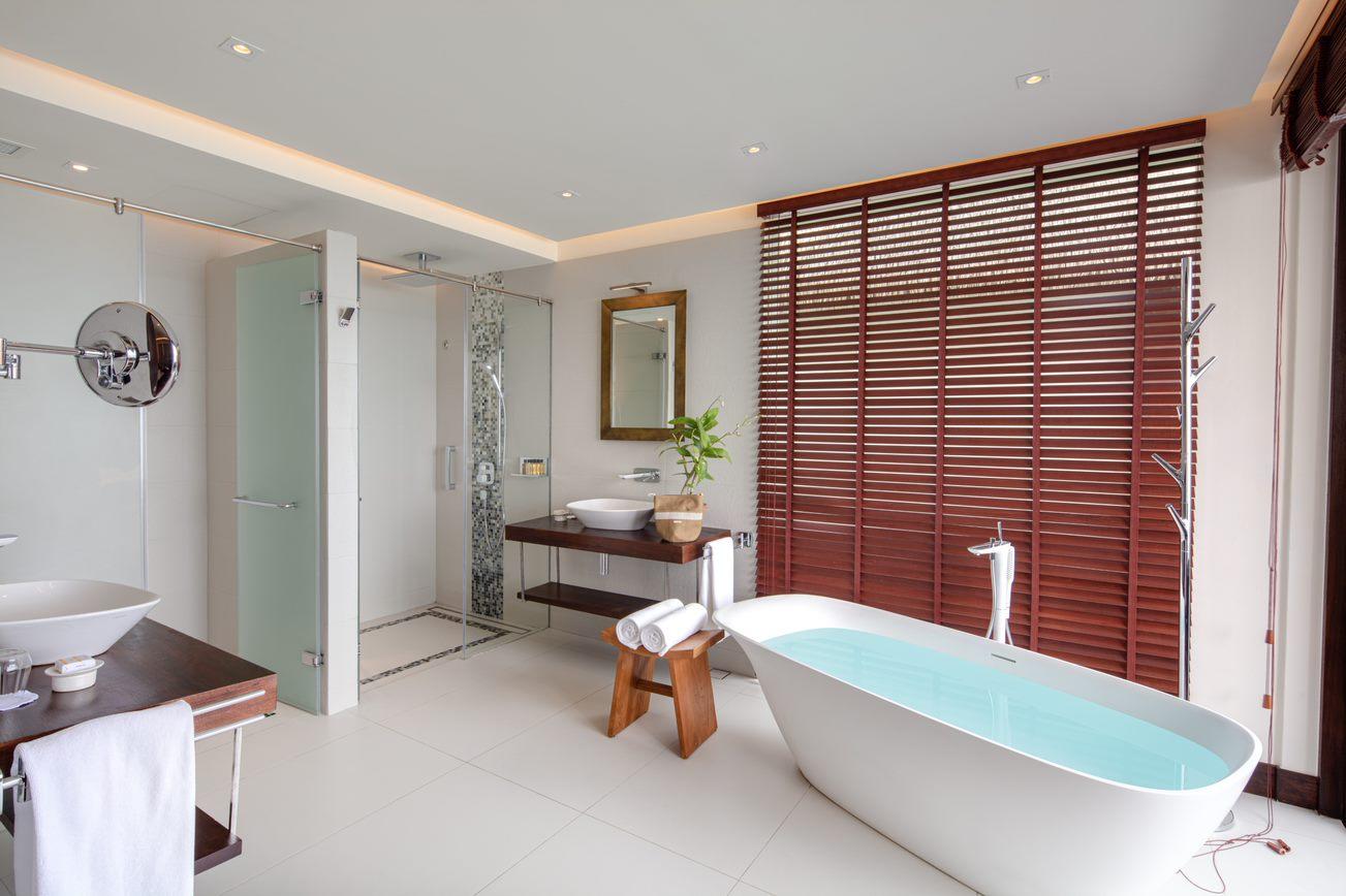 ocean suite2