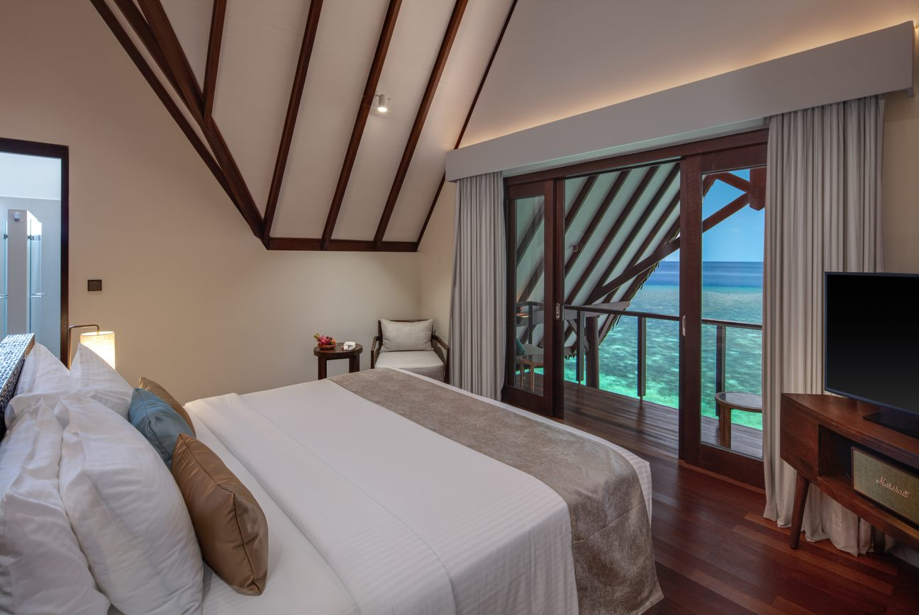 ocean suite5