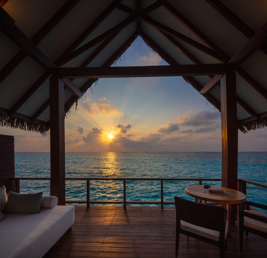ocean villa4