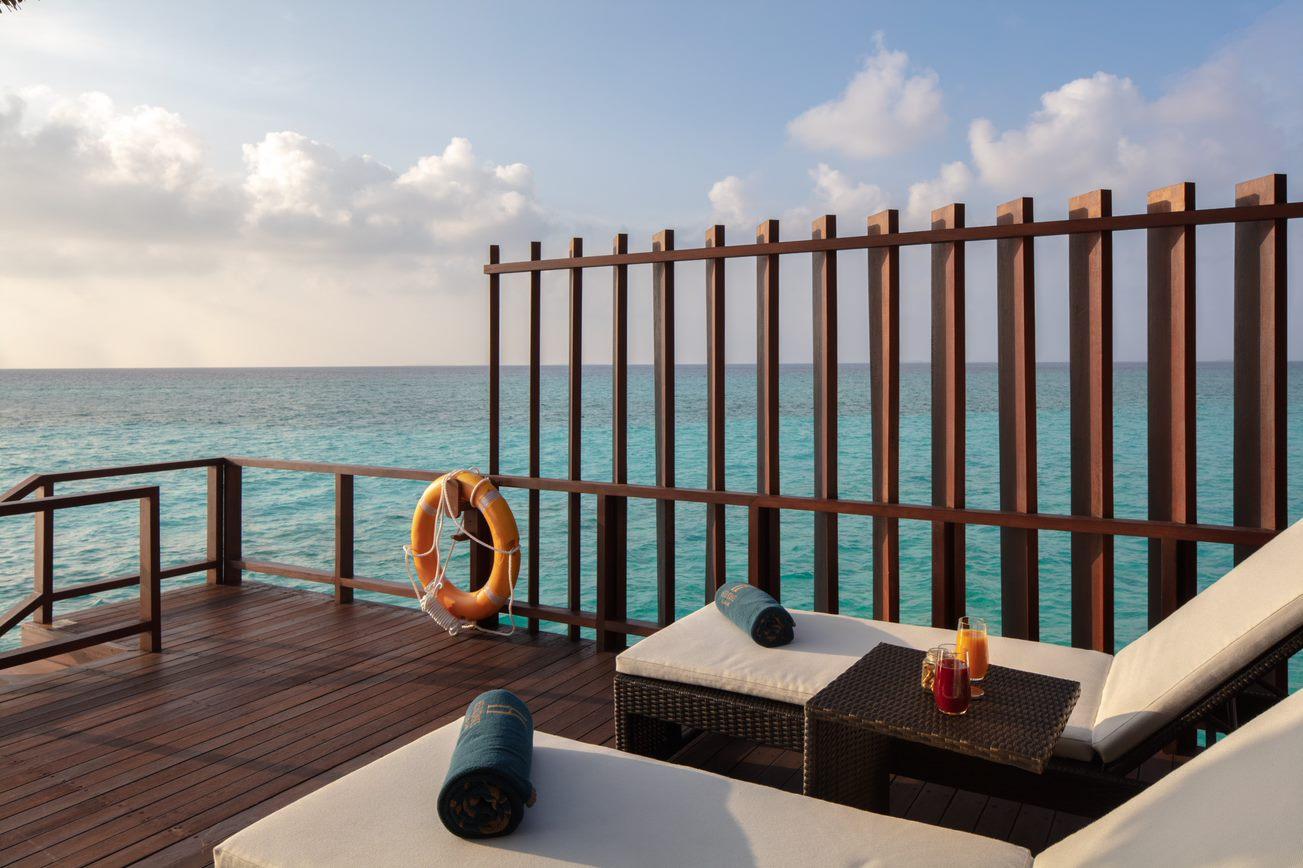 ocean villa7