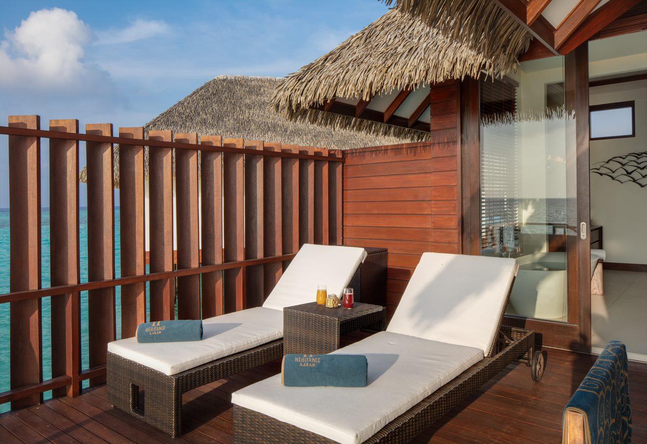 ocean villa8