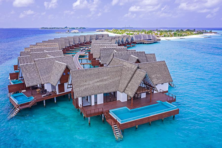 ocean_residence
